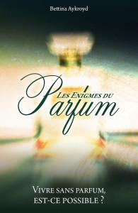 Les enigmes du parfums - Alternative Fragrance & Beauty jpg