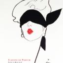 Les floralies du parfum, la vente du 20 juin 2016 chez Coutau-Bégarie