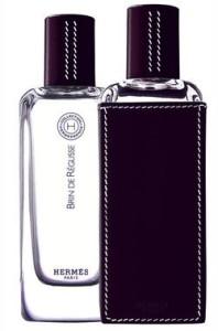 Brin de reglisse Hermes - la lavande