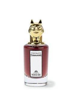 the-coveted-duchess-penhaligons