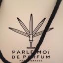 «Parle moi de parfum», une nouvelle aventure à découvrir