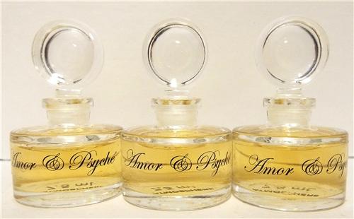 Parfumeurs IFF