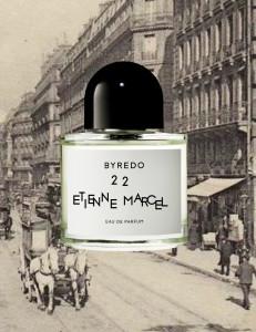 aroma-parfums-soins