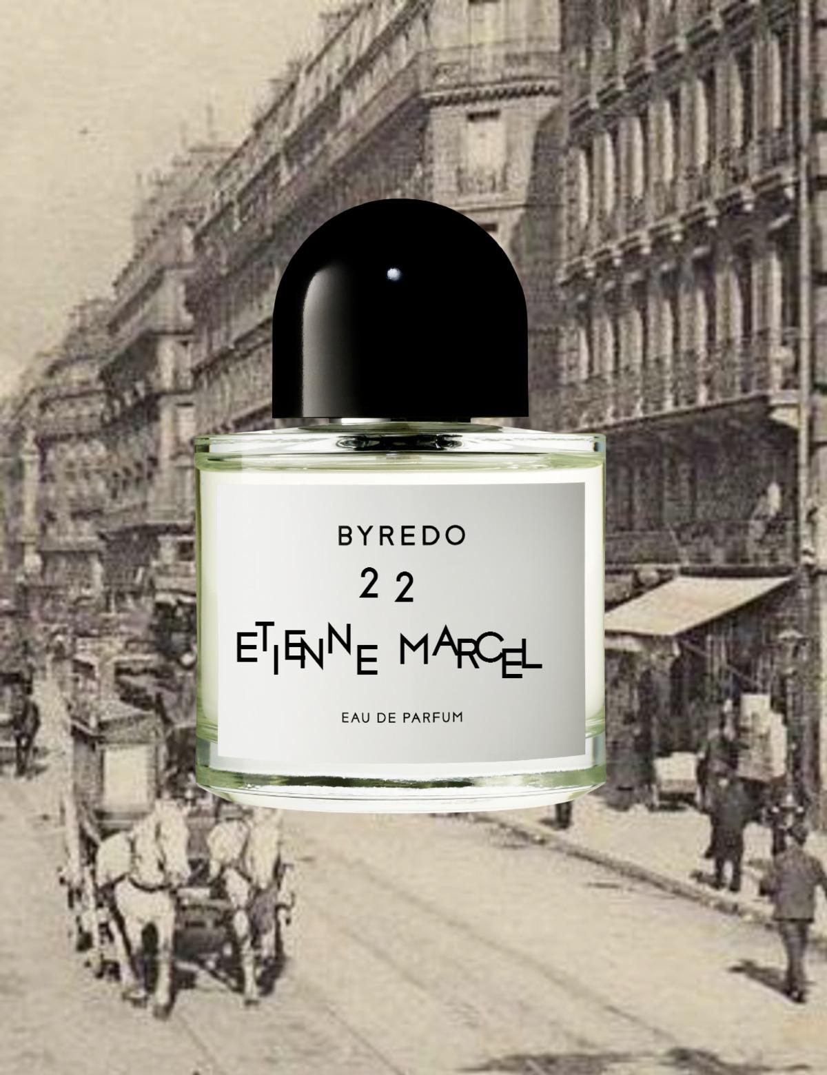 Arôma Parfums & Soins, un lieu parisien à connaître
