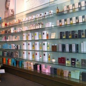 aroma-parfums-soins-boutique