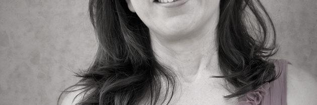 Qui est Claire Lonvaud de Passion Nez à Grasse