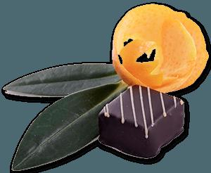 Fragrandises de Somad