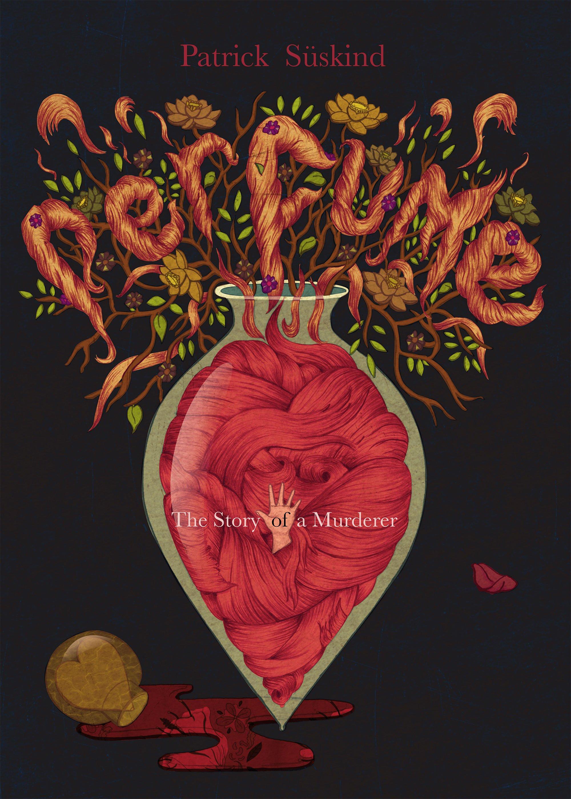 Connaissez-vous le livre Le Parfum de Patrick Süskind ?