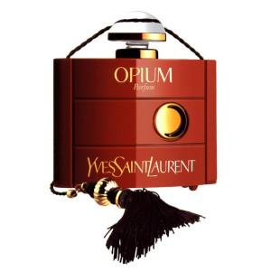 opium-dyves-saint-laurent