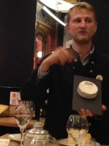 pierre-brisson-fromage-aop-et-champagne