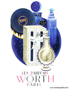 worth-1947-parfums-bdk