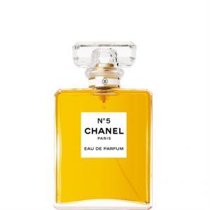 @Chanel