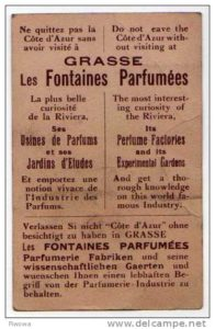affiche-fontaines-parfumees