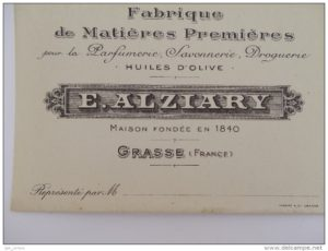 alziary-fontaines-parfumees