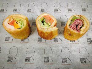 bread-maki-thierry-marx
