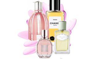choisir-son-parfum-pour-sa-maman