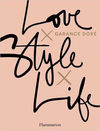 La leçon de style de Garance Doré