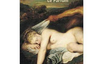 Connaissez-vous le livre Le Parfum de Patrick Süskind ? (4)