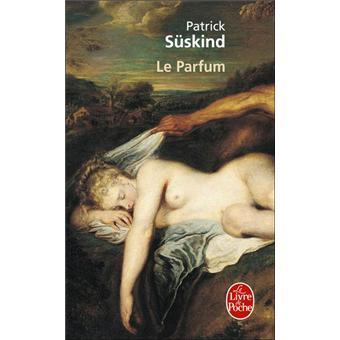 Connaissez-vous le livre Le Parfum de Patrick Süskind ? (2)