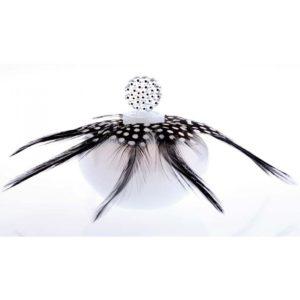 perles-dominique-daviaud