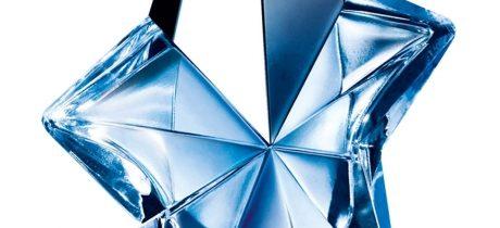 Fenêtre 17 Angel de Thierry Mugler