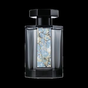 bucoliques-provence-lartisan-parfumeur