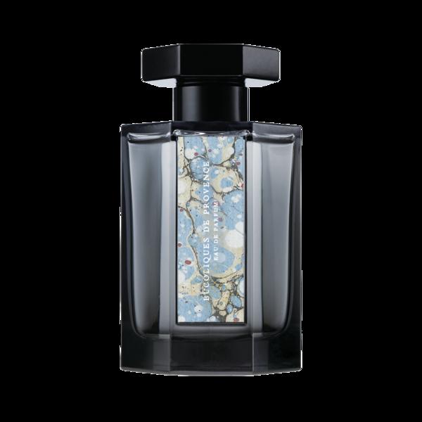 Bucoliques Provence de l'Artisan Parfumeur
