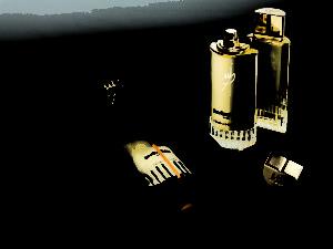 coffret-parfum-jean-michel-duriez