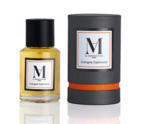 cologne-cashemre-manufacture-parfums