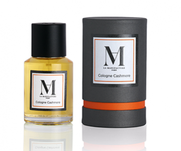 fen tre 11 cologne cashmere la manufacture parfums faire le tour du monde en parfums. Black Bedroom Furniture Sets. Home Design Ideas