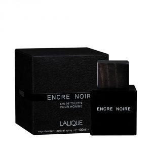 encre-noire-lalique