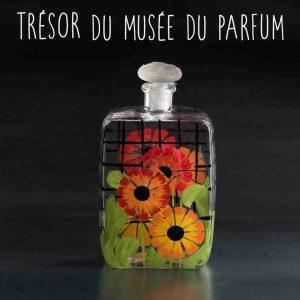 Cycle De Conférences Au Musée Du Parfum Fragonard Paris Faire Le