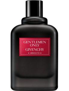 gentlemen-only-absolute-un-parfum-pour-papa