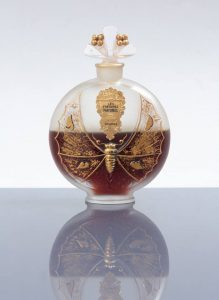les-fontaines-parfumees-osmotheque1jpg