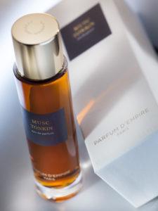 musc-tonkin-parfum-dempire