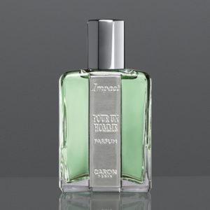 pour-pour-homme-limpact-parfums-caronjpg