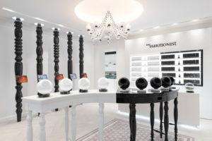 the-harmonist-boutique