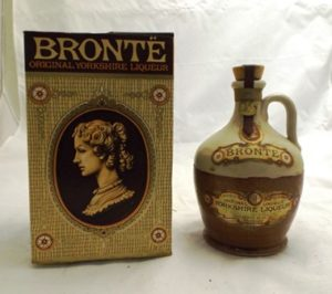 bronte-liqueur-2
