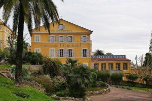 musee-fragonard-agnes-costa-webster
