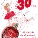 L'Eau Dynamisante fête ses 30 Printemps !