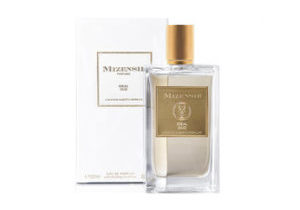 Ideal Oud at Mizensir