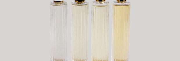 Le parfum, une histoire de famille chez Pozzo di Borgo