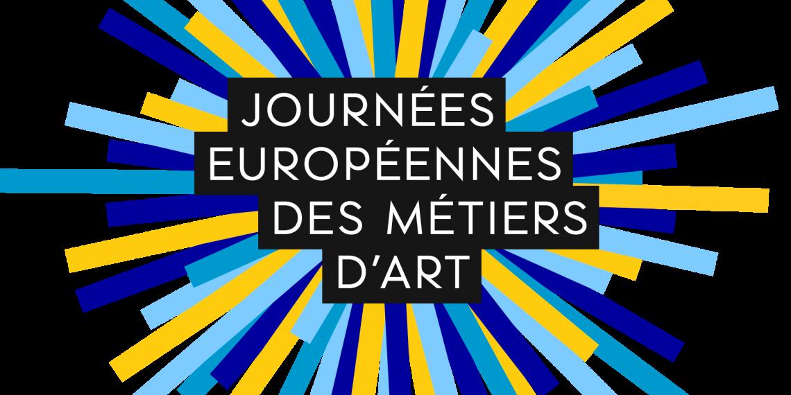 Journées Européennes des Métiers d'Art et le Parfum