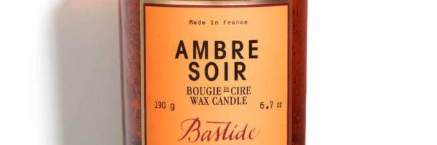 Coup de coeur : mes bougies préférées !