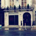 Jovoy opens in London