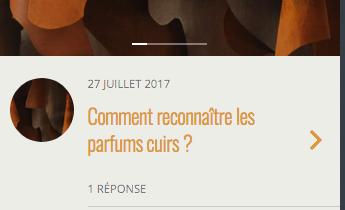 Faireletourdumondeenparfums est responsive !