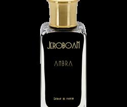 Ambra de Jeroboam