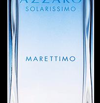 Solarissimo Marettimo d'Azzaro