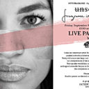 """Unscent """"Fragrance is Who You Are"""" à Fragranze Pitti"""