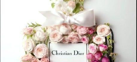 Christian Dior, Esprit de Parfums